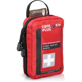 CarePlus Basic First Aid Kit